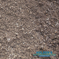 Grano Dust (6mm)
