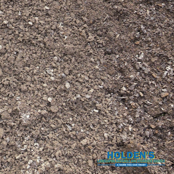 Limestone Dust - 1000kg