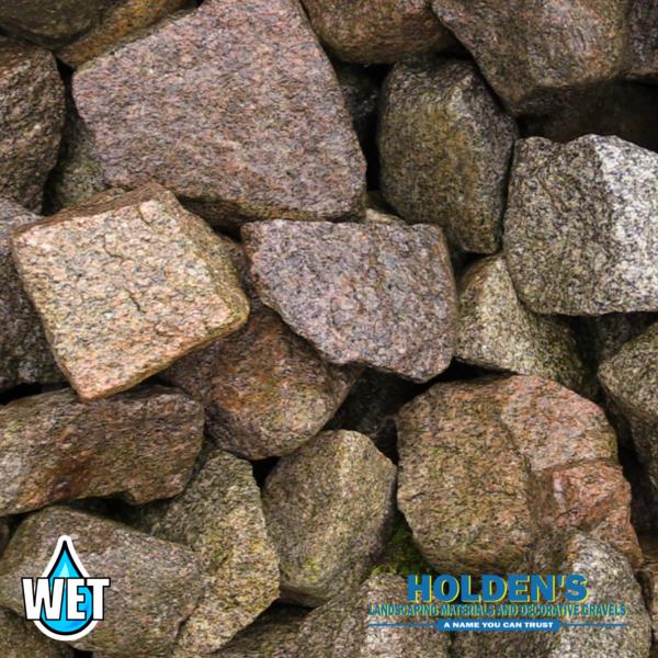 Granite-Cobbles-Wet-1