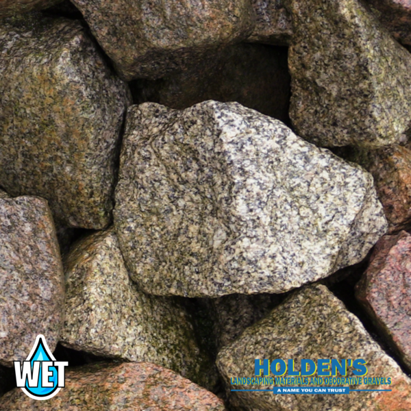 Granite-Cobbles-Wet-2