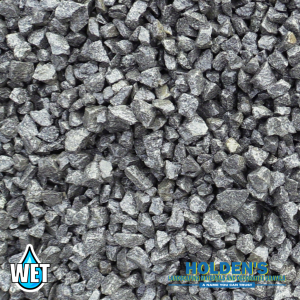 Grey-Chippings-Wet