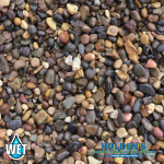 Marine-Gravel-Wet