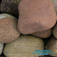 Scottish Cobbles – 25kg