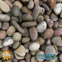 Scottish Pebbles – 25kg