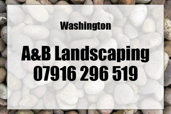 AandB Landscaping