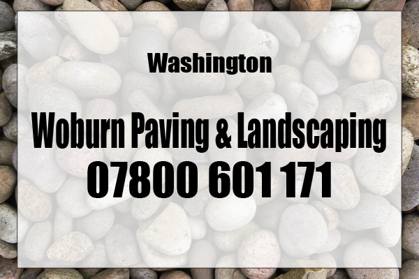 WoburnPaving